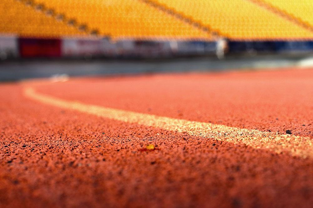 Did Hypnosis Make Them Olympic Cheats?
