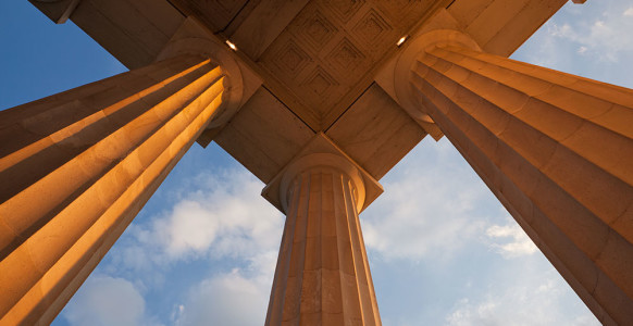 Are You Using The 3 Pillars Of Influence In Your Hypnosis Practice?