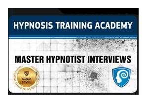 Master Hypnotist Interviews