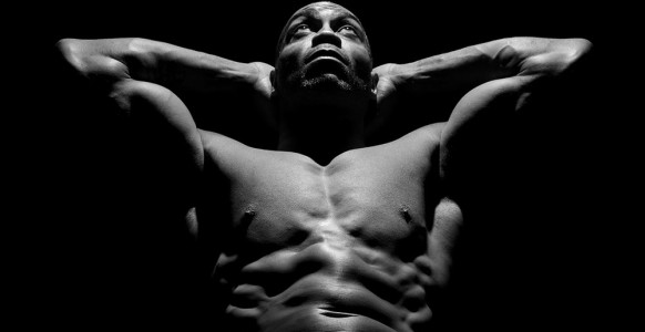 Hypnotic ABS: The Formula To Attention, Bypassing and Stimulating