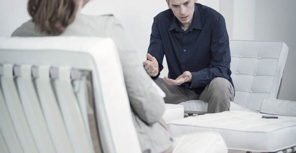 Quick Tips When Starting Out As A Hypnotherapist