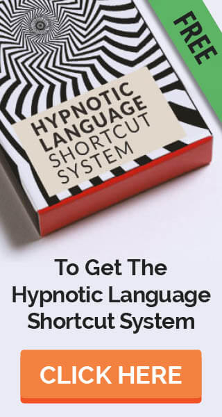 Get the Hypnotic Language Shortcut System
