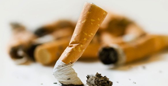 How To Conduct A Stop Smoking Hypnotherapy Session