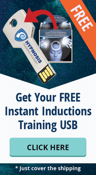 Get your free instant inductions training USB