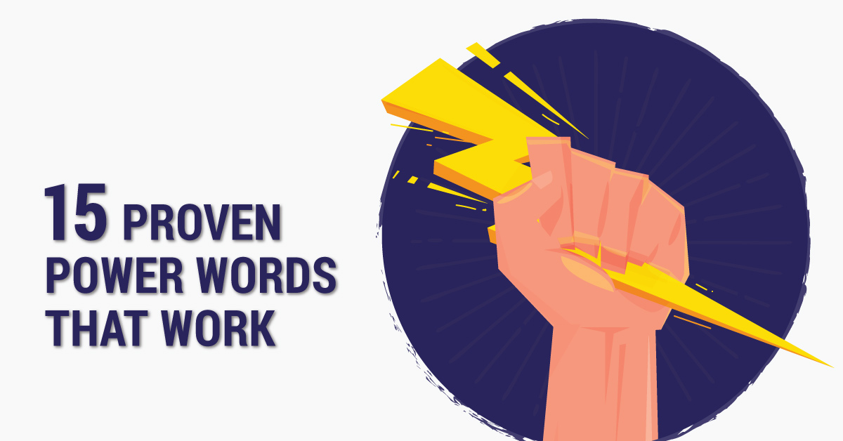 power words Word: type: meaning: idealism: noun: the belief that ideals can be achieved behavior or thought based on a conception of things as one thinks they should be.