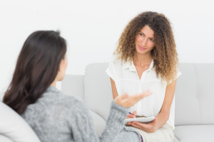 Agreement tactics in hypnosis