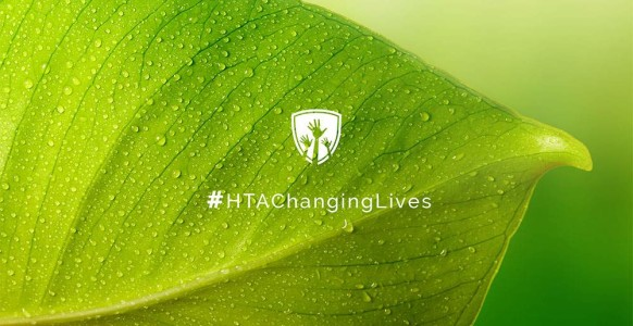 Join The Hypnosis Training Academy's Changing Lives Initiative And Contribute To The Growth Of Communities That Need It Most