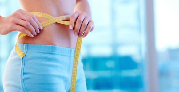 "Hypnotherapy vs. Weight Loss Surgery: To Go Under Or ""Go Under..."""