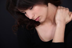 Using Hypnosis For Pain Relief