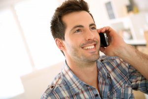 Booking Hypnotherapy Sessions Over The Phone