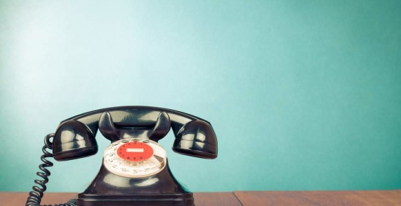 4 Steps To Mastering Phone Consultations And Booking Hypnotherapy Clients