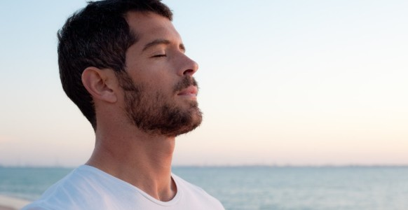 Beat Stress With This 10-Minute Daily Self-Hypnosis Technique