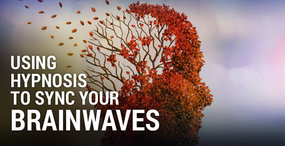 What Do Brainwaves Do? The 4 Main Types And How Hypnosis Can Enhance Them