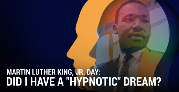 The 11 Ways You Can Use Hypnotic Language To Influence Just Like Martin Luther King