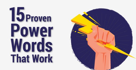 15 Incredibly Effective Hypnotic Power Words To Ethically Influence Others – 2ND EDITION