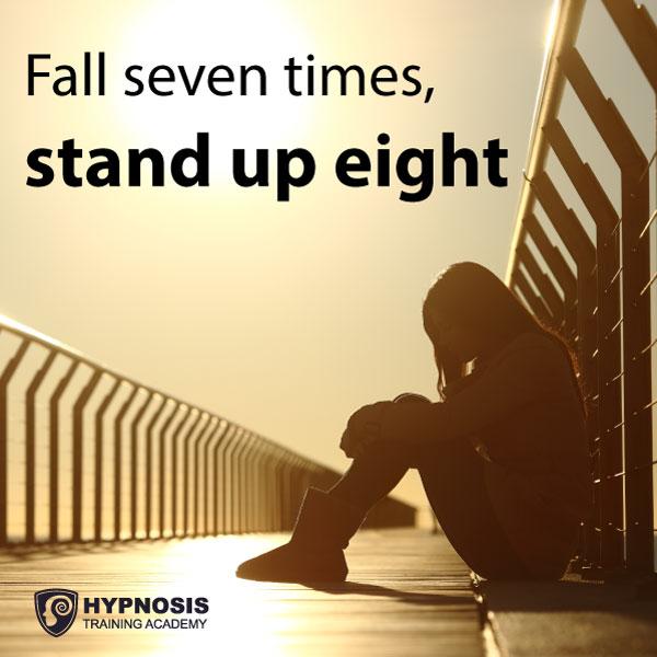 Hypnosis Failure