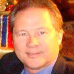 Tim McNickle