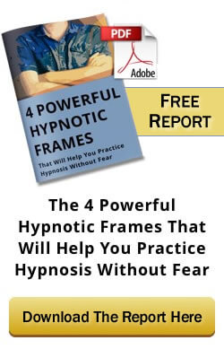 practice hypnosis without fear