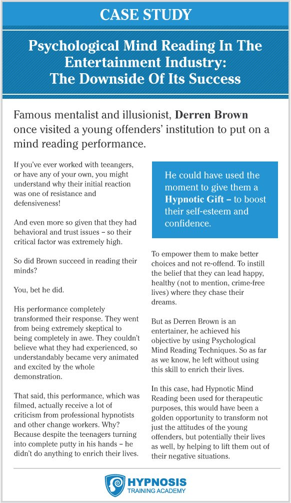 psychological-mind-reading-derren-brown