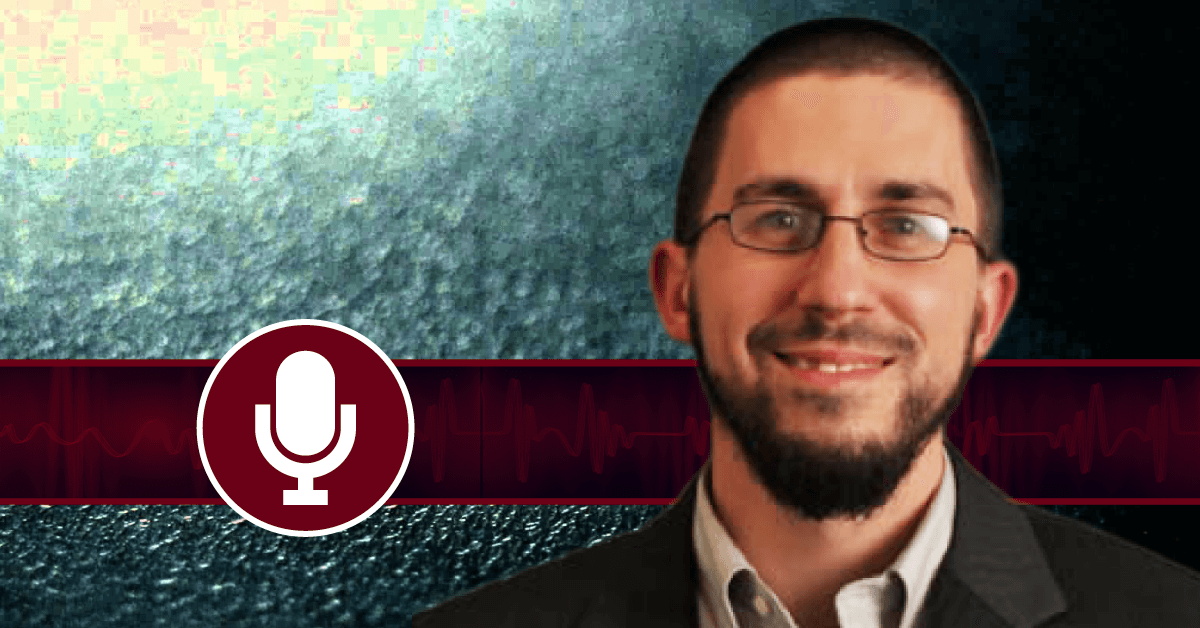 Interview With A Hypnotist: Dr. Ed Tori's 6 Keys To Greater Influence