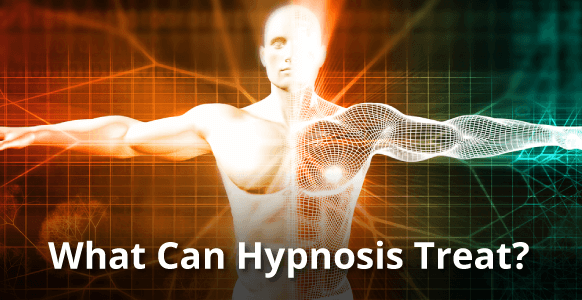 What Can Hypnosis Treat? 15 Common Issues Resolved By Going Into A Hypnotic Trance (PLUS Scientific Studies To Back It Up)