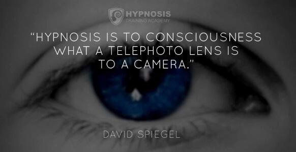 david spiegel quotes lense consciousness