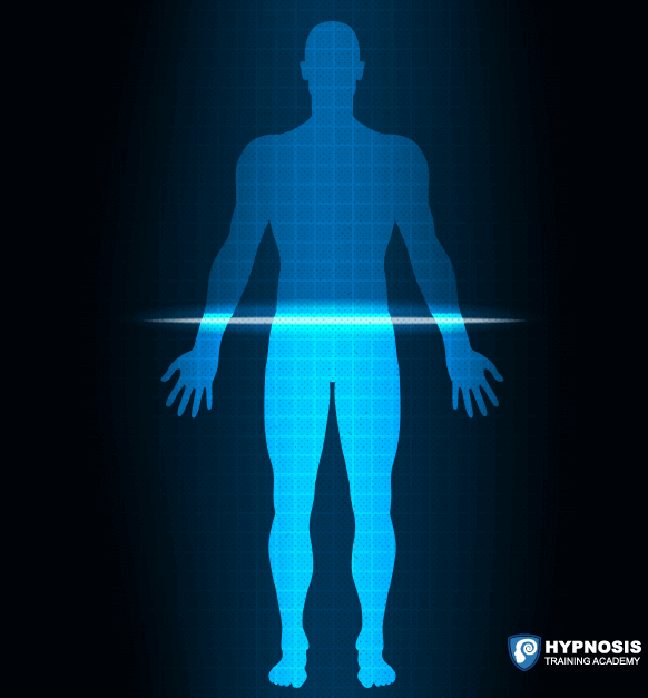mindfulness body scan technique