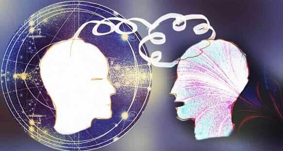 Advanced Ericksonian Hypnosis Q&A With Igor Ledochowski