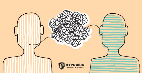 How To Build Rapport in Hypnosis and NLP Using Mirroring & Matching Techniques